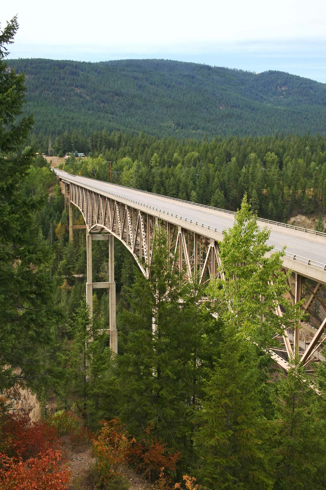Image result for bridges pictures